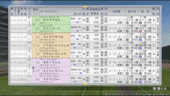 f:id:yukki1127:20161010064101j:plain