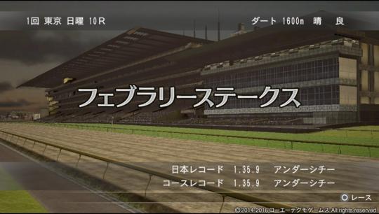 f:id:yukki1127:20161015064025j:plain