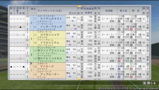 f:id:yukki1127:20161208072001j:plain