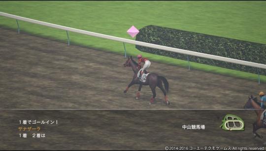 f:id:yukki1127:20161212063555j:plain