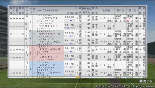 f:id:yukki1127:20161218064927j:plain