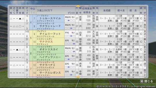 f:id:yukki1127:20161228070446j:plain