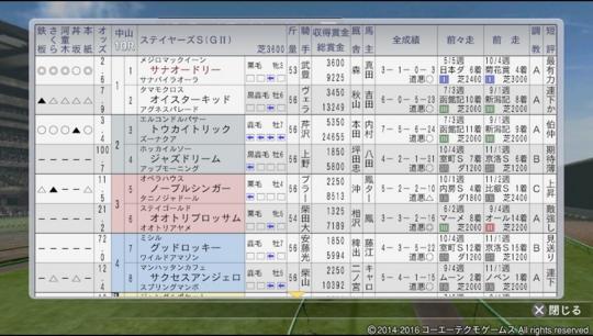 f:id:yukki1127:20170104055428j:plain