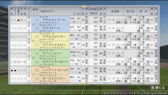 f:id:yukki1127:20170109054451j:plain