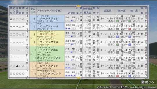 f:id:yukki1127:20170111080131j:plain