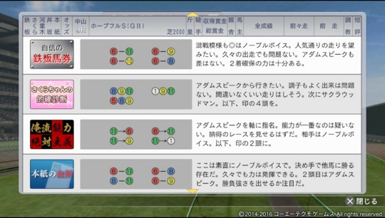f:id:yukki1127:20170111080844j:plain