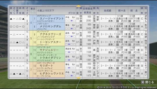f:id:yukki1127:20170113060919j:plain