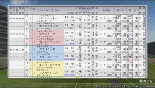 f:id:yukki1127:20170116065201j:plain