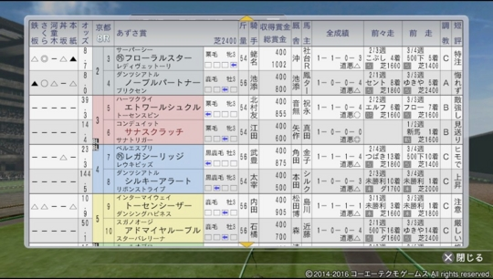 f:id:yukki1127:20170117074411j:plain
