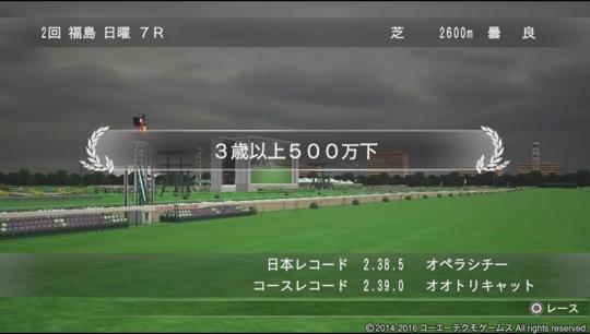 f:id:yukki1127:20170118082635j:plain