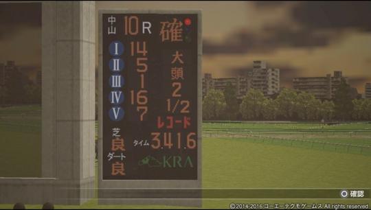 f:id:yukki1127:20170119065009j:plain