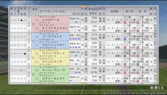 f:id:yukki1127:20170120080448j:plain