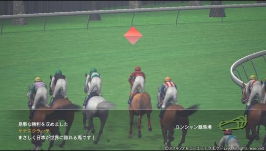 f:id:yukki1127:20170125083055j:plain