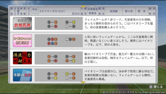 f:id:yukki1127:20170126085011j:plain