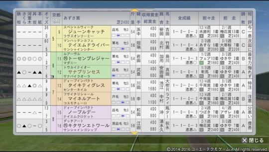 f:id:yukki1127:20170128080647j:plain