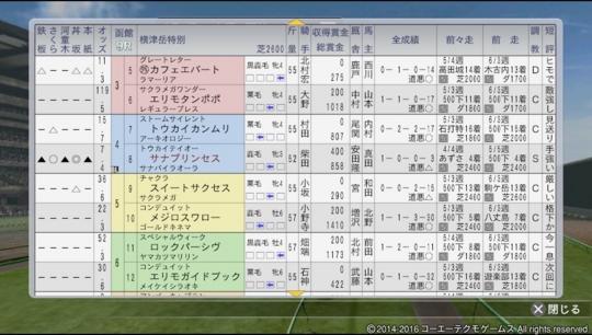 f:id:yukki1127:20170129070256j:plain