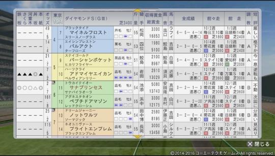 f:id:yukki1127:20170131073520j:plain