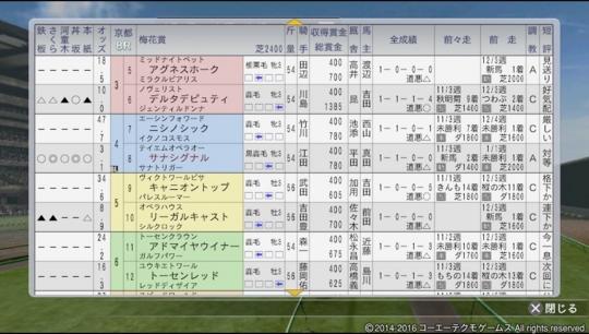 f:id:yukki1127:20170205081950j:plain