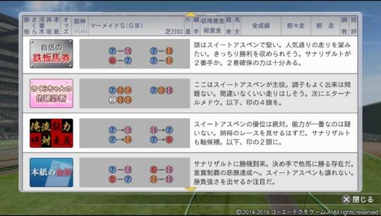 f:id:yukki1127:20170210082610j:plain
