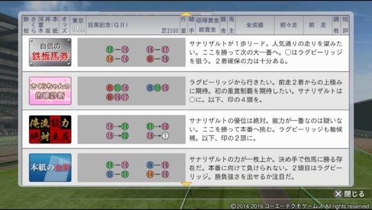 f:id:yukki1127:20170215082817j:plain