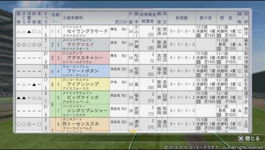f:id:yukki1127:20170219074202j:plain