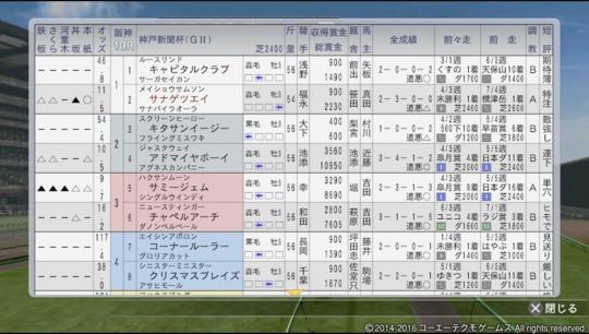 f:id:yukki1127:20170225084753j:plain