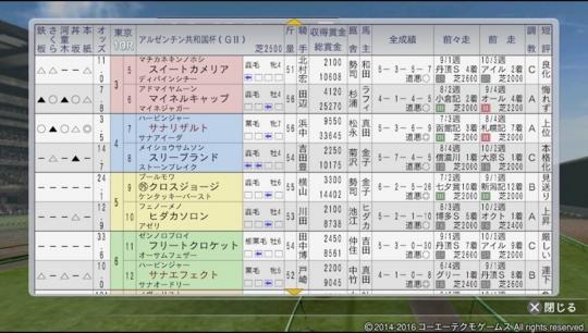 f:id:yukki1127:20170226075427j:plain