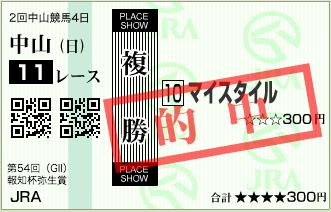 f:id:yukki1127:20170305172738p:plain