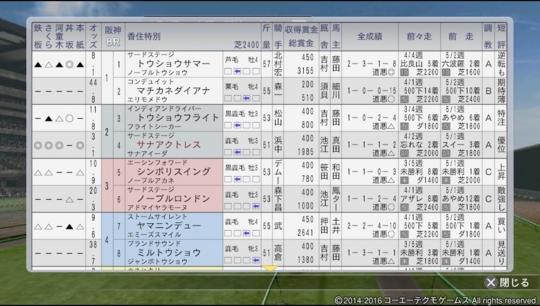 f:id:yukki1127:20170306080851j:plain