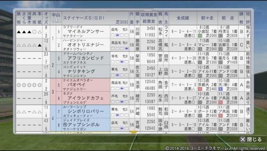 f:id:yukki1127:20170312055921j:plain