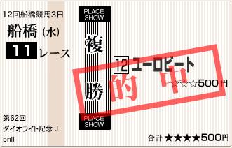 f:id:yukki1127:20170315210207p:plain