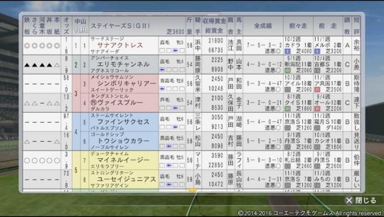 f:id:yukki1127:20170316065502j:plain