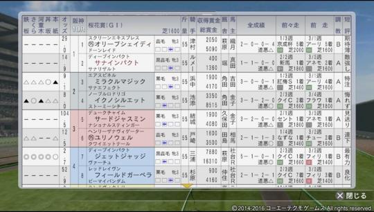 f:id:yukki1127:20170319082240j:plain