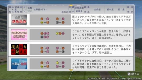 f:id:yukki1127:20170324065256j:plain