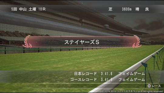 f:id:yukki1127:20170325065944j:plain