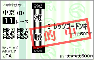 f:id:yukki1127:20170326173236p:plain