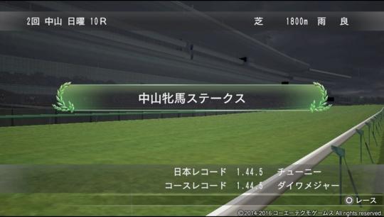 f:id:yukki1127:20170327063450j:plain