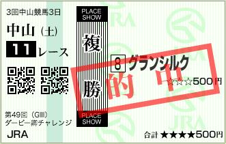 f:id:yukki1127:20170401163134p:plain