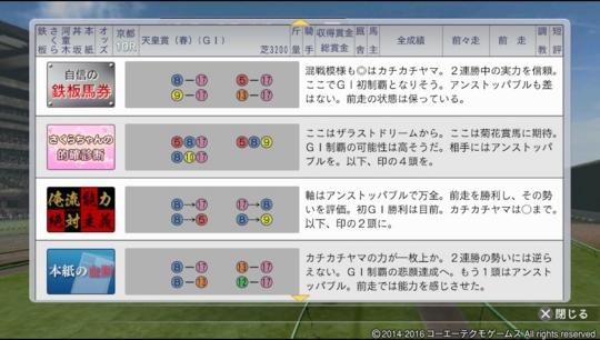 f:id:yukki1127:20170405070507j:plain
