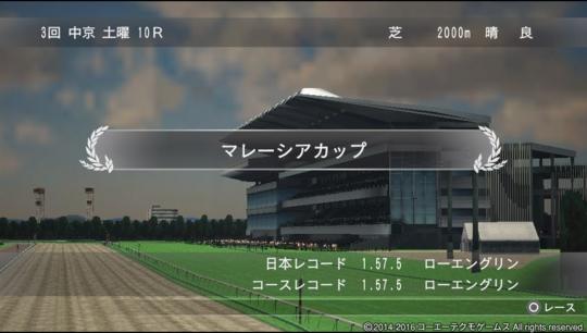 f:id:yukki1127:20170408062529j:plain