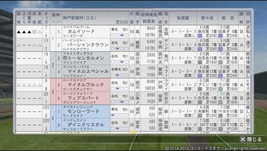 f:id:yukki1127:20170408064142j:plain