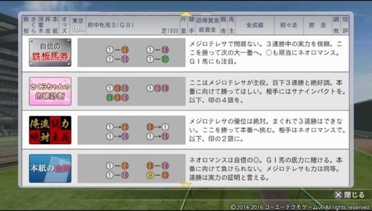 f:id:yukki1127:20170409065157j:plain