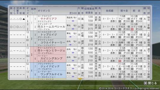 f:id:yukki1127:20170410080440j:plain