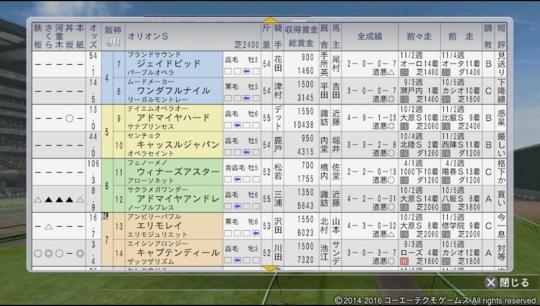 f:id:yukki1127:20170410080451j:plain