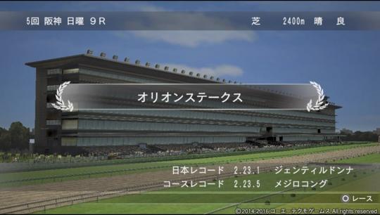 f:id:yukki1127:20170410080629j:plain