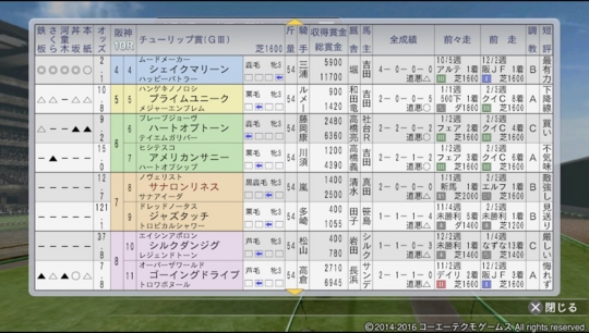f:id:yukki1127:20170418162538j:plain