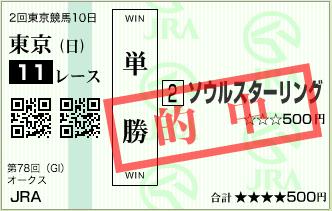 f:id:yukki1127:20170521165245p:plain