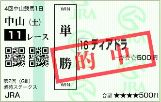 f:id:yukki1127:20170909165113p:plain