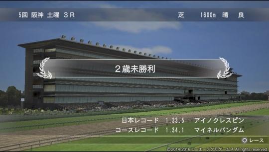 f:id:yukki1127:20171210085602j:plain