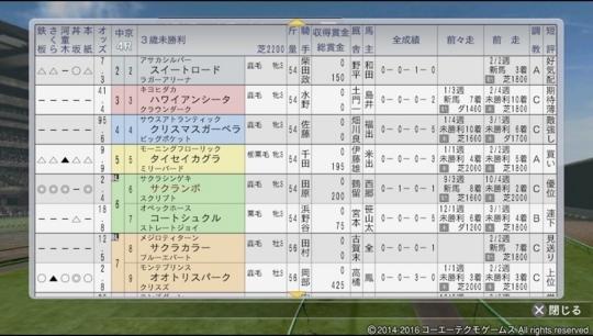 f:id:yukki1127:20171218090331j:plain
